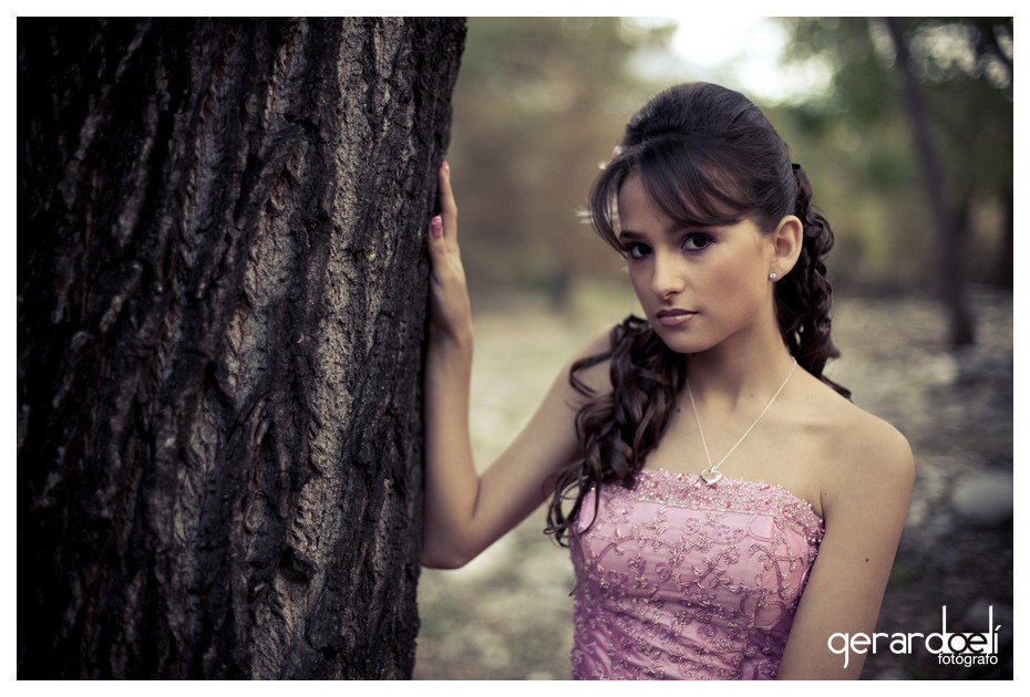 Estef-Ret_0398